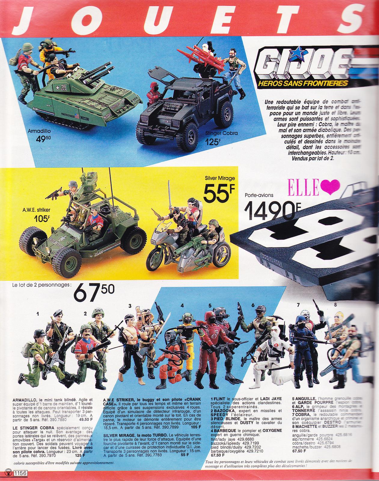 Les jouets de notre enfance. 181230115133374879