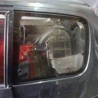 [59] 205 GTI 1L9 - 122cv - AM 90- Gris Graphite. Mini_18123001521883745
