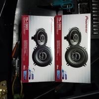 [59] 205 GTI 1L9 - 122cv - AM 90- Gris Graphite. Mini_181230015300916459