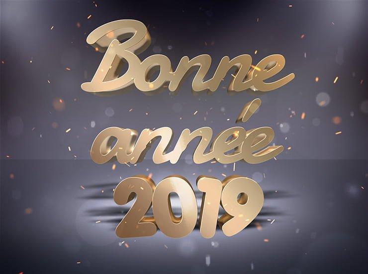 carte-bonne-annee-2019-tout-or-123cartes