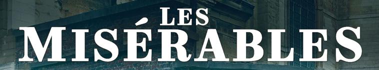 Poster for Les.Miserables