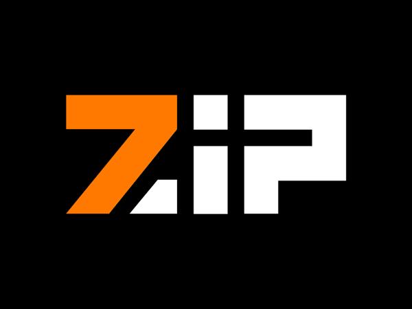1812310324064868 - 7-Zip 18.06 (32/64 bit) [Desatendido] [Español] [U4E]