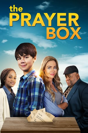 The Prayer Box poster image