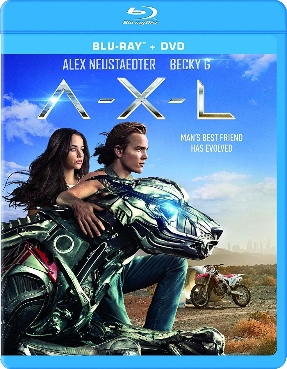 a-x-l 2018 movie english subtitles download