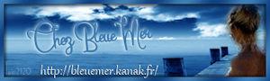 Bienvenue chez Isis, Victoria et MarieCarmen - Portail 181231093912337762