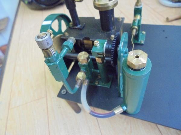vap machinerie moteur compact (31)