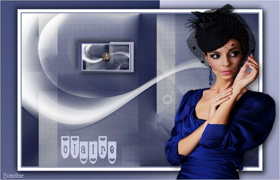 Claire (Psp) 190101063036326367
