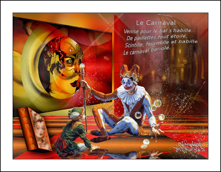 Carnaval   ( psp) 190101111337185911
