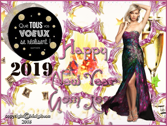 MES CREATION DE JANVIER 2019 - Page 3 190101113143216201