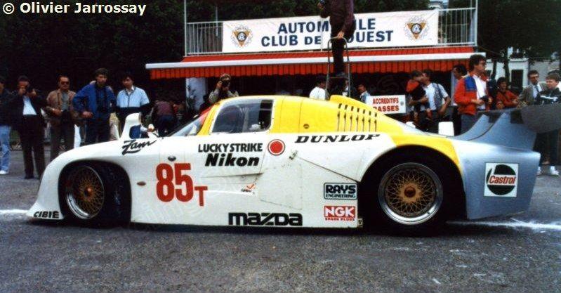 lm85-85Trsc