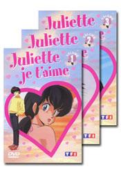 jaquette-front-1036