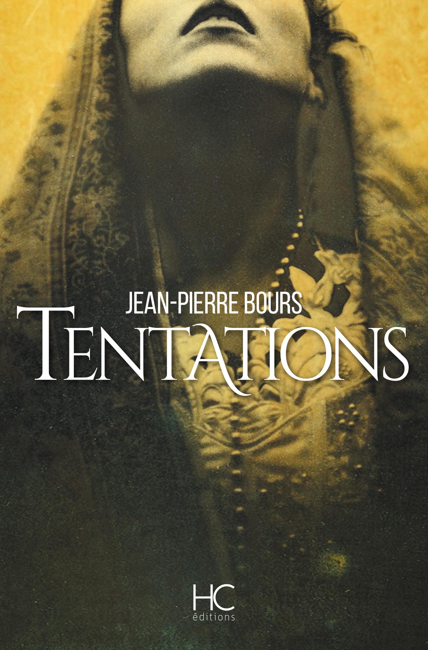 TENTATIONS_SITE-1