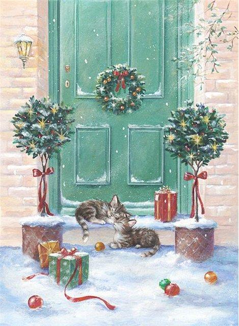 Portes et fenêtres ... - Page 2 19010211554089931