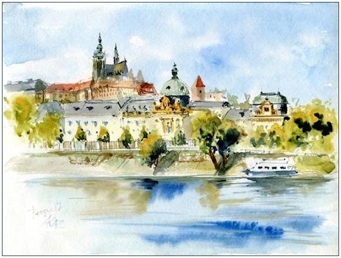 Constructions superbes ... Palais, châteaux, cathédrales et autres édifices - Page 2 19010212392168381