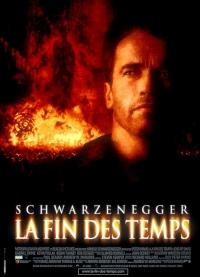 Arnold Schwarzenegger - Page 4 Mini_190102111506504944