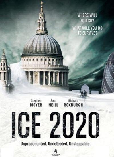 2020_Jour_de_glace
