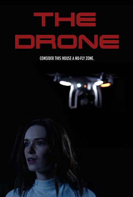 thedrone2019-03