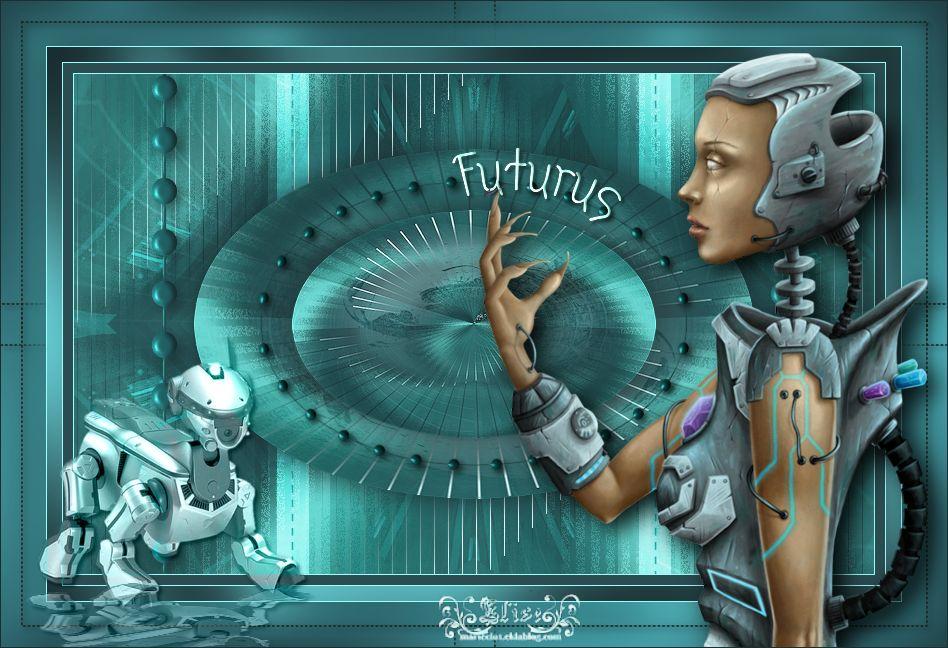 Futurus (Psp ) 190103041737454339