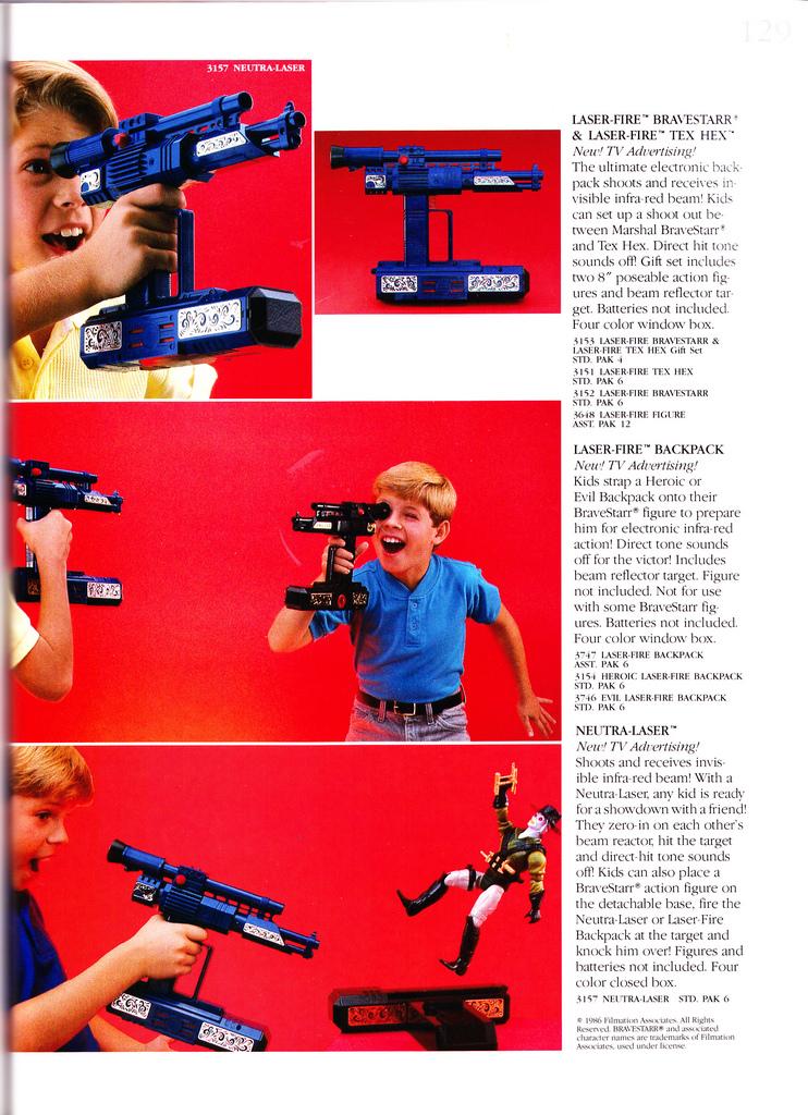 Les jouets de notre enfance. - Page 4 190103093421254178