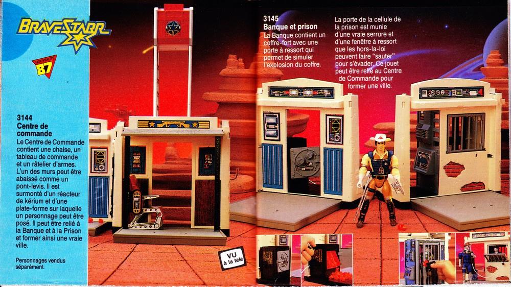 Les jouets de notre enfance. - Page 4 190103093428177452