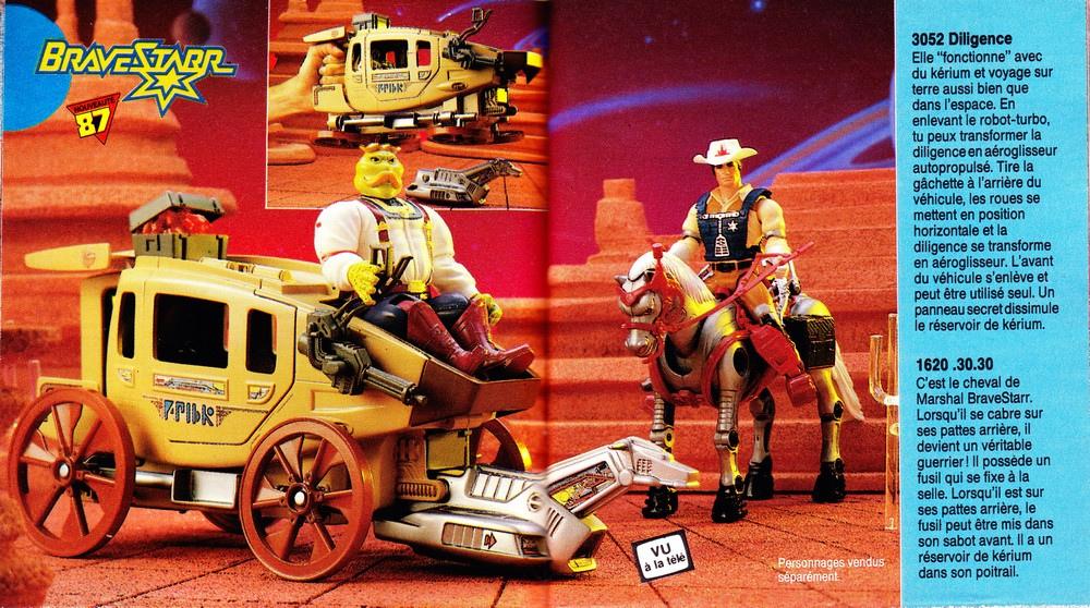 Les jouets de notre enfance. - Page 4 190103093437784717