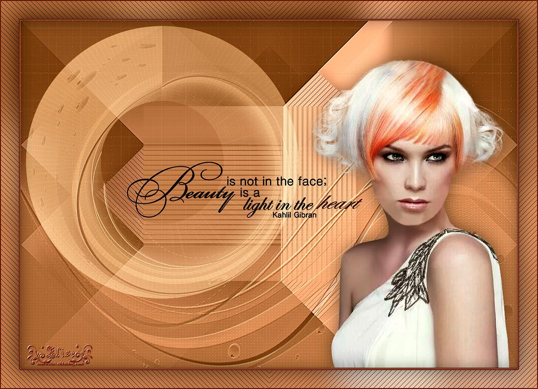 Beauty (PSP) 190104030542398557