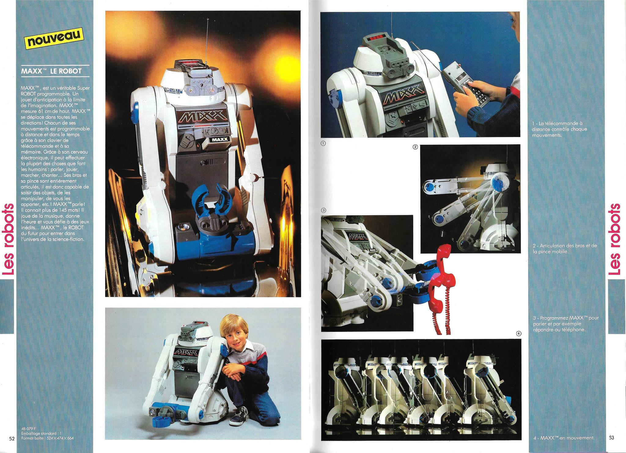 Les jouets de notre enfance. - Page 5 190105113103457898