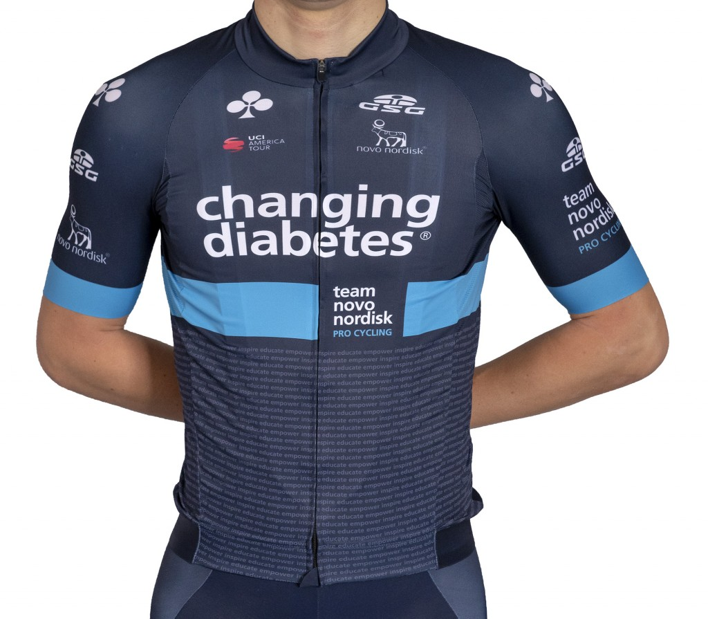 Maillot2019
