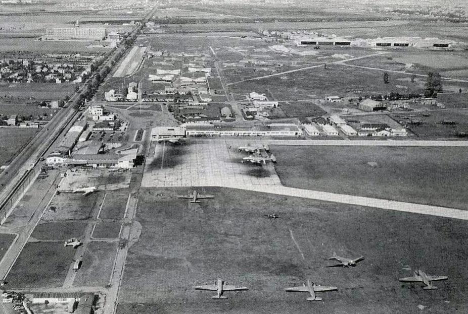 orly enac 1948