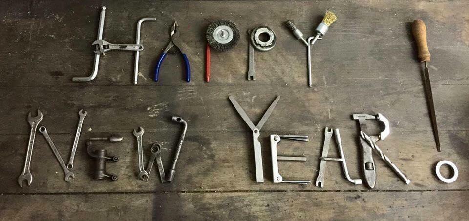 Bonne année 2019 190106023518584259