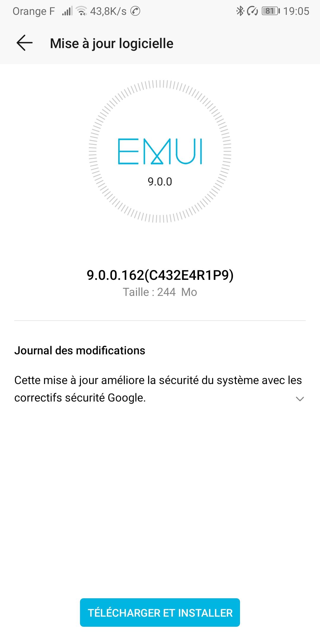 Screenshot_20190107_190544_com.huawei.android.hwouc