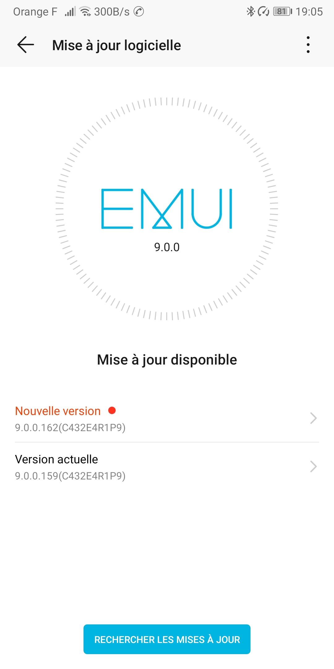 Screenshot_20190107_190552_com.huawei.android.hwouc