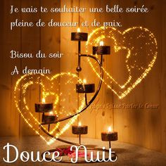 a6b6abe6d82f0118c79ffb1e24d32464--coeur-dalene-french