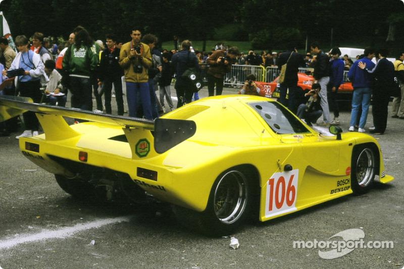 lm85-106motorsport
