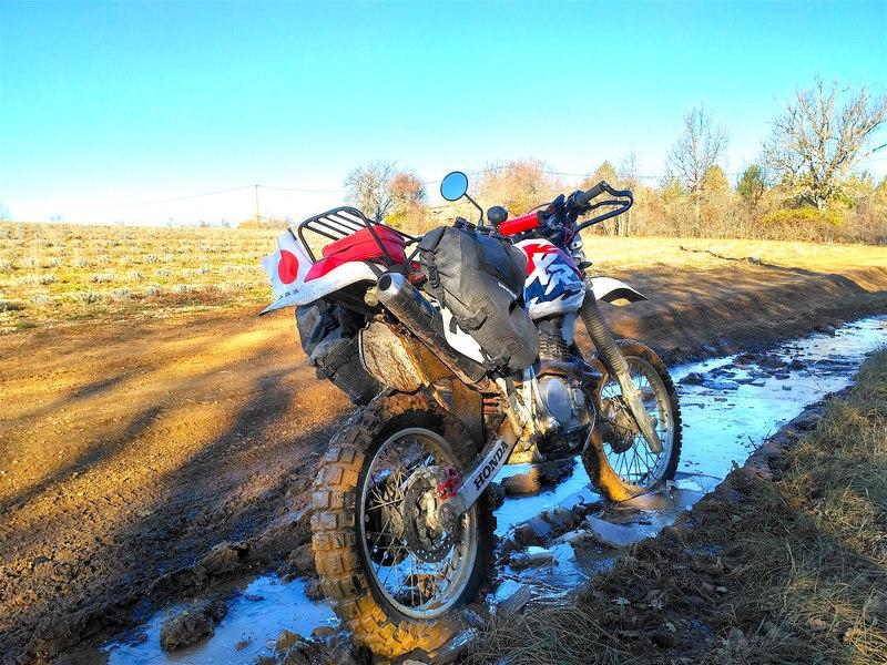 Honda 600 XR - Page 3 190107063808299664