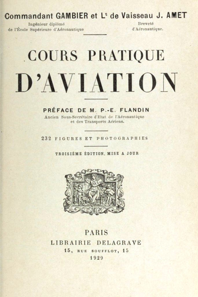 Cours_pratique_d'aviation_Préface_de_[...]Gambier_capitaine_bpt6k98076304_7.