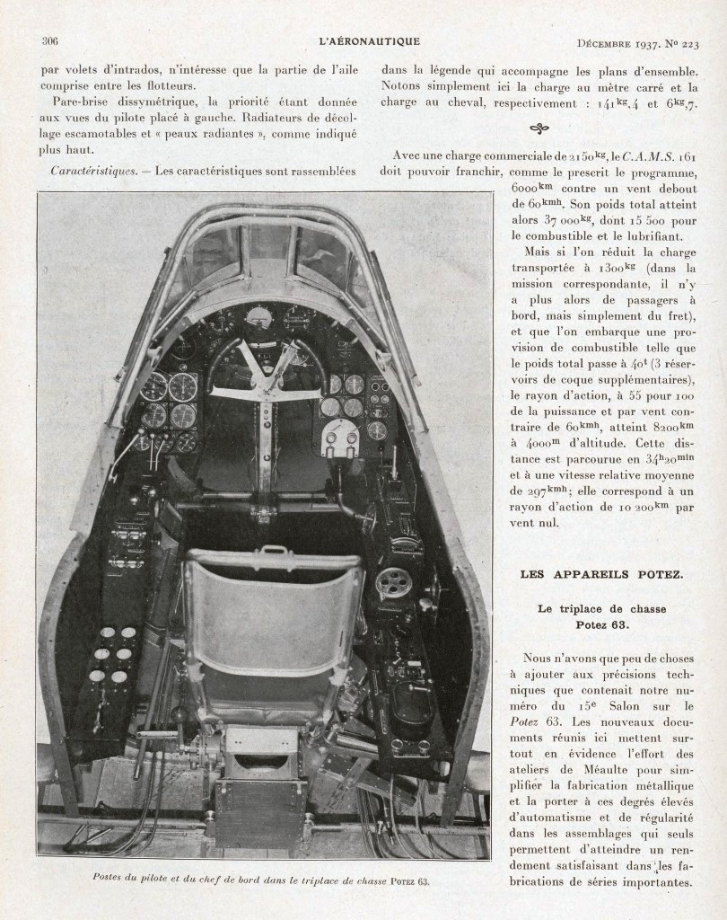 L'Aéronautique__bpt6k6554004p_42.