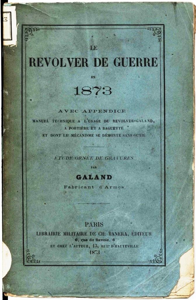 Le_Revolver_de_guerre_en_[...]Galand_Charles-François_bpt6k940000s_1.