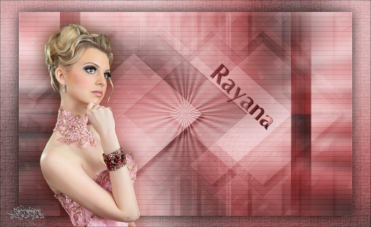 Rayana (Psp) 190108054226699660