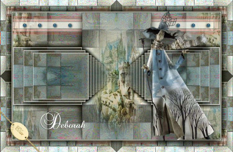 Deborah (PSP) 190108091247252404