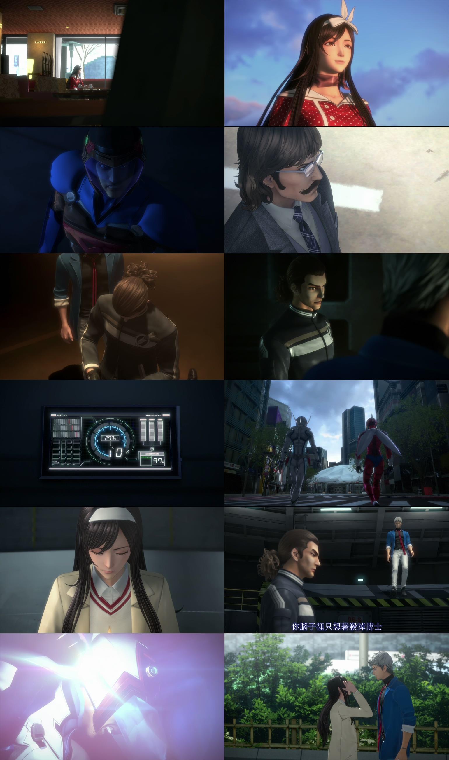 Gekijouban.Infini.T.Force.Gatchaman.Saraba.Tomoyo.2018.1080p.BDRip.X264.AC3-FEWAT