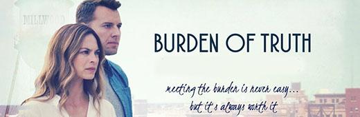 Burden of Truth Season 3 Episode 2 [S03E02]