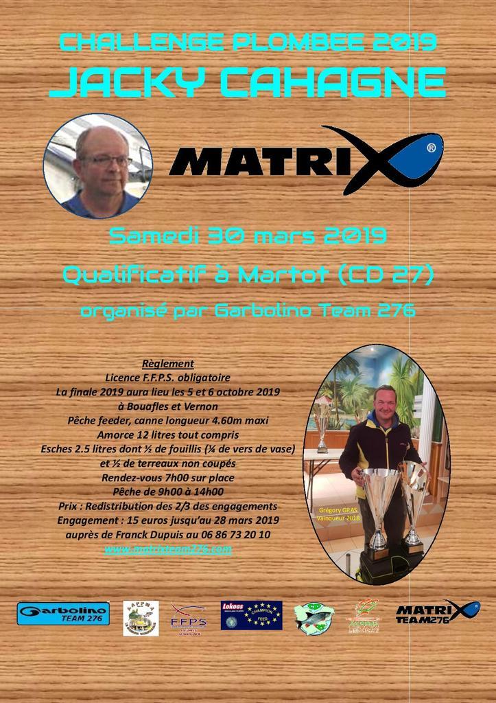 Qualificatif challenge Jacky Cahagne Matrix Garbolino Team 276 à Martot le 30 mars 2019-page-001