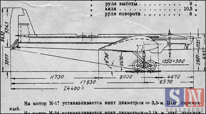 r-5-tb-3-technische-beschreibung-titel