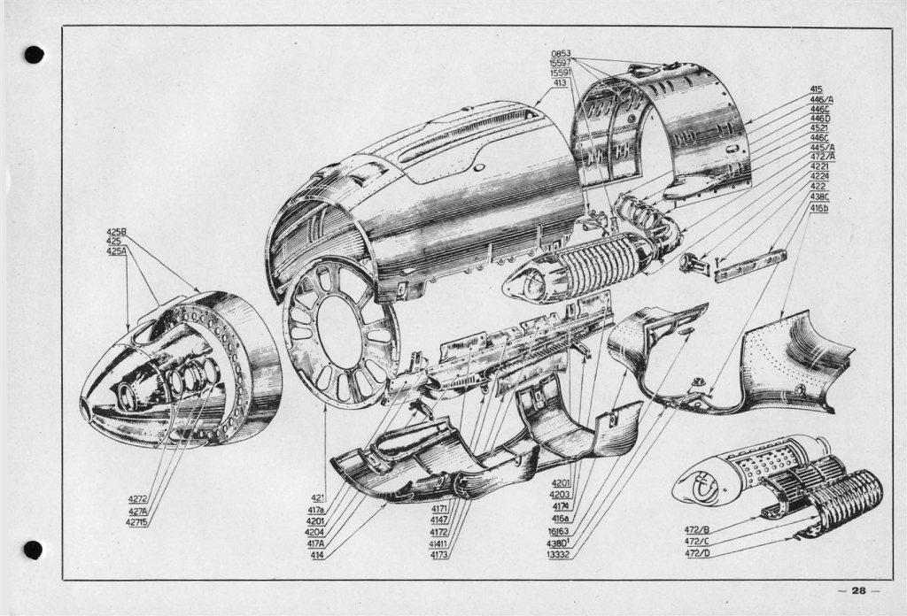 jagdflugzeug-aer-macchi-c-205-veltro-technische-daten-zeichnungen-manual-1944-0087