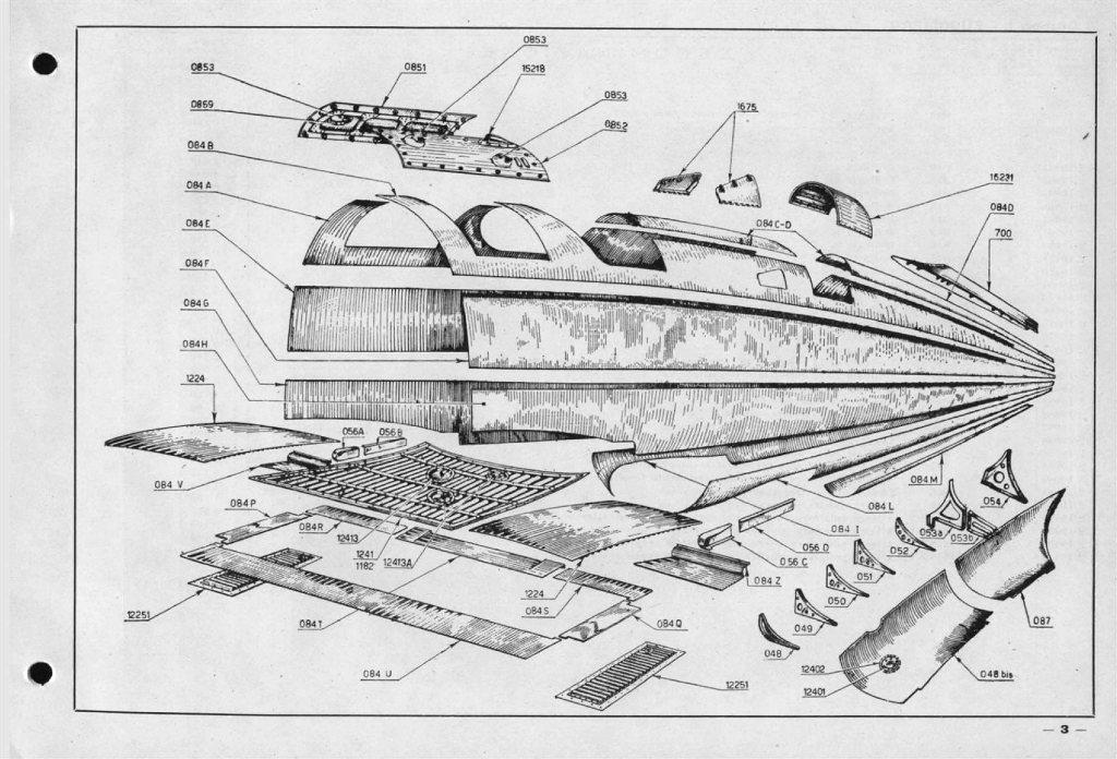 jagdflugzeug-aer-macchi-c-205-veltro-technische-daten-zeichnungen-manual-1944-0020