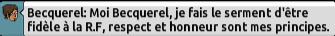 [P.N] CV de Becquerel 190109033840834399