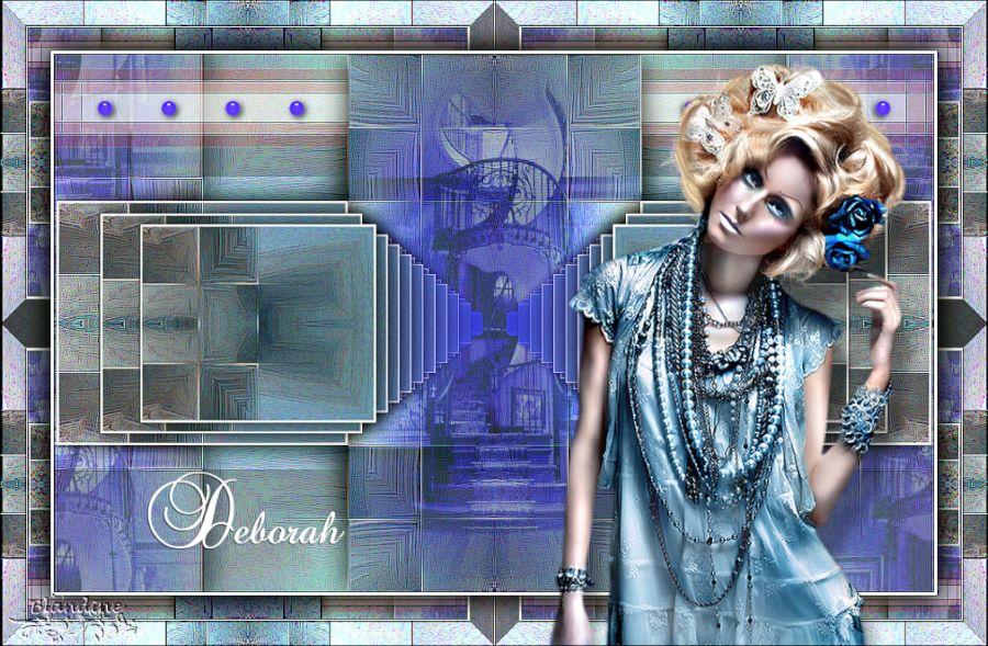 Deborah (PSP) 190109083434303032