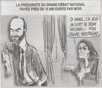 Le grand débat national. - Page 2 190109111131748558