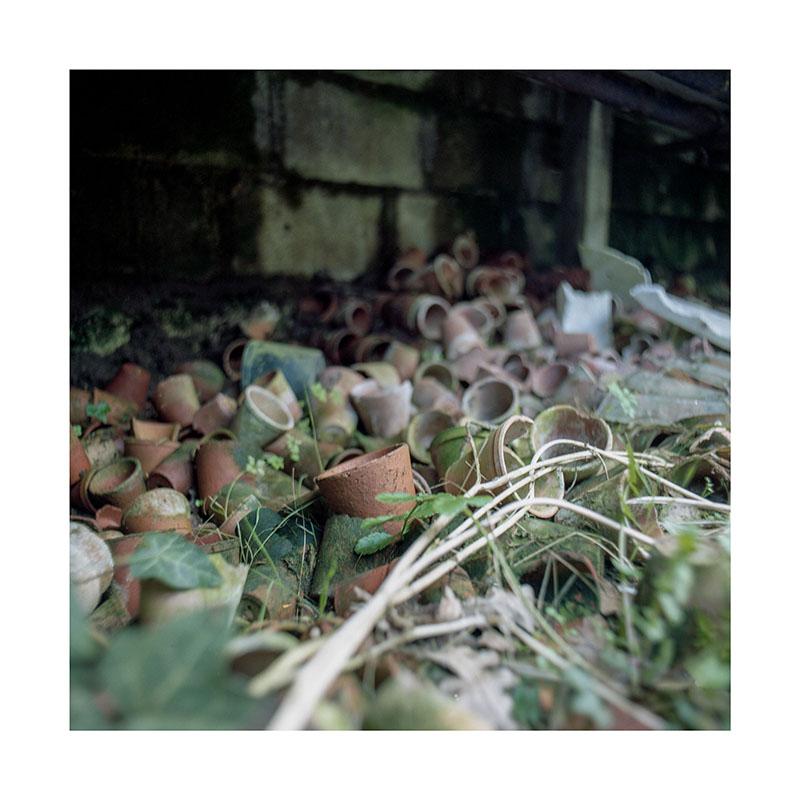 scan Serres mini pots